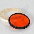 Orangefilter O56 E-52