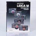 Leica M Hohe Schule der Fotografie