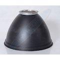 Normalreflektor Silber 50° 30 MU