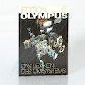Edition 6 Das Lexikon des OM-Systems