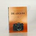 Die Leica R4