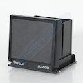 Lichtschacht GX680
