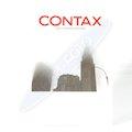 Prospekt Das Contax System