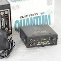 Quantum Battery 1