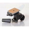 Universal Kamera-Kopf MA 160 Ohne Stativplatte