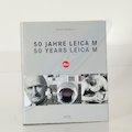 50 Jahre Leica M