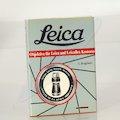 Leica Objektive für Leica und Leicaflex Kameras