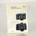 Handbuch des Leica Systems 04/1984