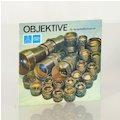 Prospekt Objektive für Spiegelreflexkameras