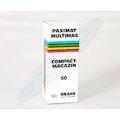 Diamagazin Paximat Compact 50