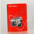Das Edixa Buch 1964