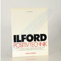 Ilford Positivtechnik