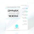 Anleitung Dynax 700Si