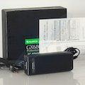 Netzteil GX680 III