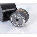 Filmkassette MZ-1