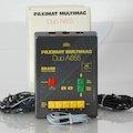 Paximat Multimag Überblendsteuergerät Duo A655