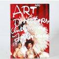 Art Directors Club Schweiz Jahrbuch 1993