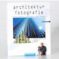 Architektur Fotografie Standpunkt - Techniken