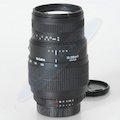 70-300mm F/4.0-5.6 Macro Super NI/AF D