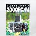 Prospekt 2000 FC/M
