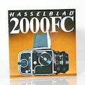 Prospekt 2000 FC