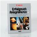 Canon Erfolgreich Fotografieren 3