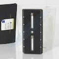 Schnellkupplungsplatte G1374/14B