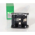 Filmkassette 120 GX680