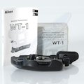 Wireless-Lan-Sender WT-1A