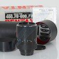 SMC 8,0-12,0/400-600 Spiegel