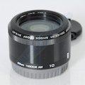 RF 2,8/10 Schwarz Nikon 1 AW