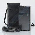 Transistorpack E+NC-Akku-Pack TP