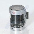 Optischer Sucher 28+30mm Ambiflex