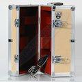 Koffer CT-303 (AF 2,8/300 ED)