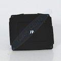 Sensor Schutzdeckel H3D