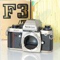 F3-HP Titan Chrom