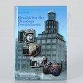 Geschichte der Dresdner Fotoindustrie