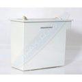 Papierwascher Auto Print 30x40