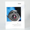 Prospekt Electronic Shutter/Lens Control S