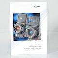 Prospekt Rolleiflex 6008 AF/6008 Integral 2