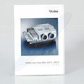 Anleitung Vision Twin MSC 325P/535P (Englisch)
