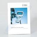 Anleitung LensControl S X-Act2 System (Englisch)