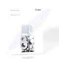 Anleitung Rolleiflex 2,8 GX (Spanisch)