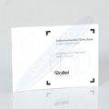 Anleitung Datenrückwand System Rolleiflex 6000