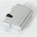 Lichtschacht SL-2000F/3003 Grau