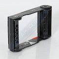 Filmeinsatz 120 SLX/6000