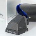 Prismensucher 90° SLX/6000