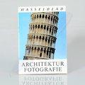 Infobroschüre Architekturfotografie
