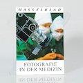 Infobroschüre Fotogafie in der Medzin