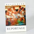 Infobroschüre Reportage